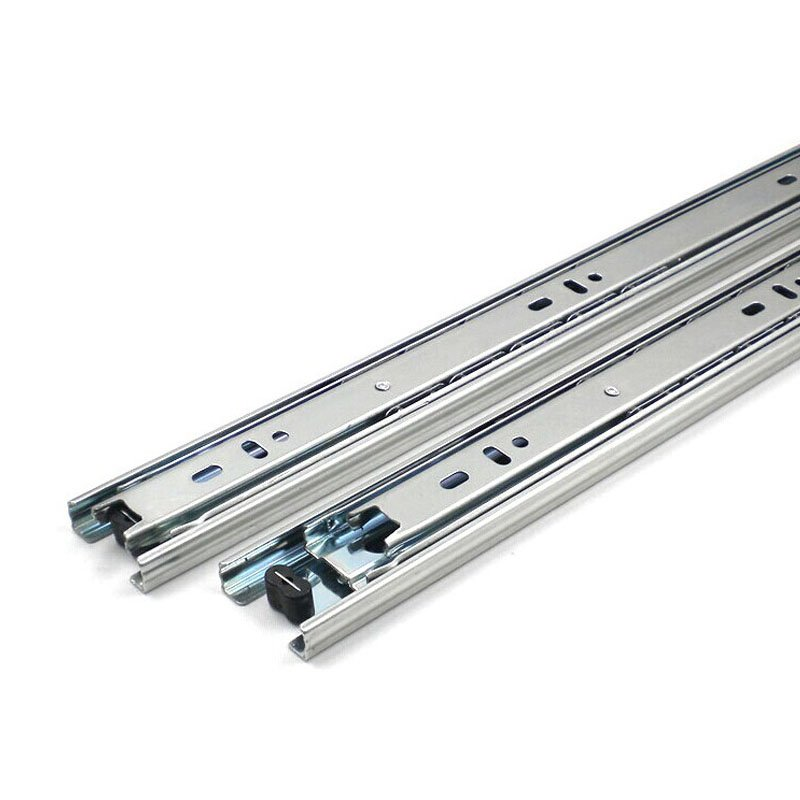 Online Ball Bearing Drawer Slides Supplier Wholesaler